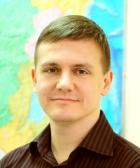 Бедарев Евгений