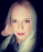 Полуянова Ирина