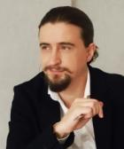 Никитин Артем Викторович