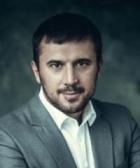 Пантелеймонов Дмитрий