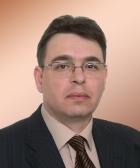 Самойлов Олег