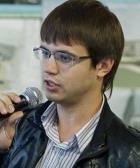 Семенов Сергей Александрович