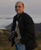 Мороз Вячеслав Валерьевич