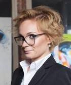 Тимошенкова Александра