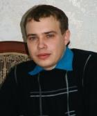 Коротин Вячеслав Олегович
