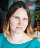 Павлова Елена (Эксперт по оздоровительному питанию и вынашиванию здорового ребенка, врач, Доктор Елена Павлова)