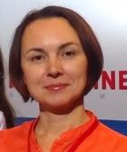 Климентьева Анжелика