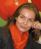 Голубева Юлия Юрьевна