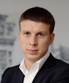 Менжунов Илья