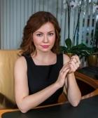 Баранкова Наталья Валерьевна
