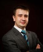 Камалтынов Антон