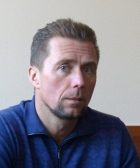 Старостин Дмитрий