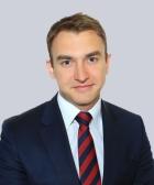 Шаров  Иван