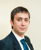Толмачев Антон Леонидович