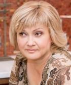 Комарова Елена Викторовна
