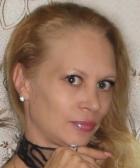 Груздева Светлана Борисовна