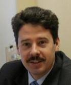 Рюмин Антон