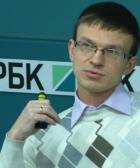 Смирнов Федор