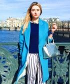 Андреева Ксения
