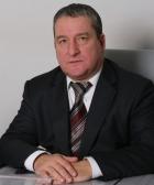 Майданюк Виктор