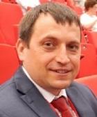 Меркулов Евгений