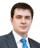 Данилов Эдуард