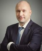 Дьяконов Александр