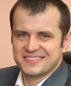 Седов Сергей