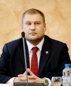 Виталий Монкевич
