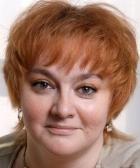 Терентьева Валерия Игоревна