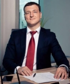 Антон Матюшенко