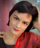 Леонова Светлана Николаевна