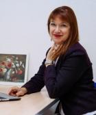 Питухина Татьяна  Алексеевна