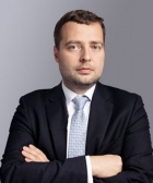 Хурошвили Георгий