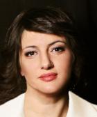 Ржевская Юлия