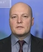 Воронов Алексей