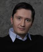 Варламов Иван