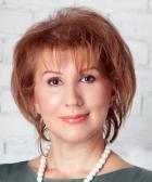 Путилина Елена Леонидовна