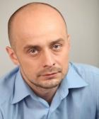 Клишин Илья