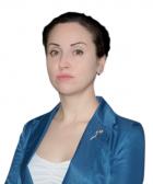 Сапрыкина Татьяна