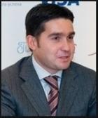 Хренов Денис