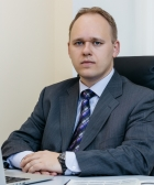 Буханов Алексей
