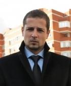 Олейник Василий
