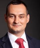 Дамир Каримов