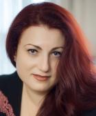 Гольдман Наталья Дмитриевна