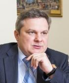Исеев  Руслан Маратович