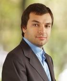 Шандалов Андрей  Валерьевич
