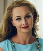 Лилия Четверикова