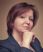 Сычевая  Елена Финансовый консалтинг и Коучинг