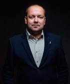 Янович Иван Викторович
